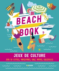 Beach Book - Jeux de culture.pdf
