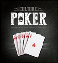 Nicole Masson et Yann Caudal - Culture poker.