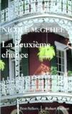 Nicole McGehee - La deuxième chance.
