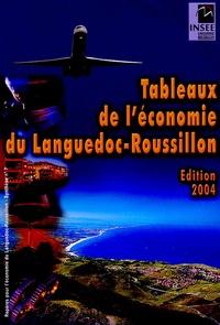 Tableaux de léconomie du Languedoc Roussillon.pdf