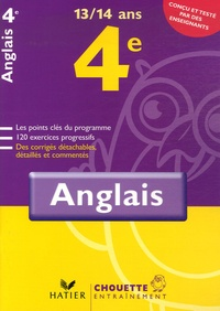 Histoiresdenlire.be Anglais 4e - 13-14 Ans Image