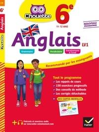 Rapidshare kindle book téléchargements Anglais 6e LV1 par Nicole Nemni-Nataf, Corinne Touati