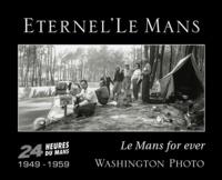 Checkpointfrance.fr Eternel'Le Mans Image