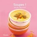 Nicole Renaud - Soupes !.