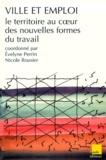 Nicole Rousier et  Collectif - .