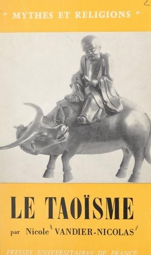Le taoïsme
