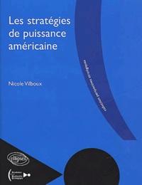 Nicole Vilboux - .
