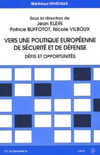 Nicole Vilboux et  Collectif - .