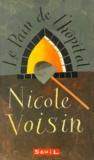 Nicole Voisin - .