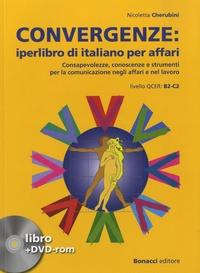 Convergenze - Iperlibro di Italiano per affari.pdf