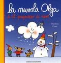 Nicoletta Costa - La Nuvola Olga e Il Pupazzo Di Neve.