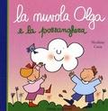 Nicoletta Costa - La Nuvola Olga e la Pozzanghera.