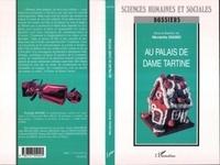Nicoletta Diaso - Au palais de Dame Tartine : regards européens sur la consommation enfantine.