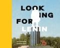 Niels Ackermann - Looking for Lenin.