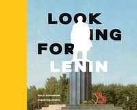 Niels Ackermann - Looking for Lenin.