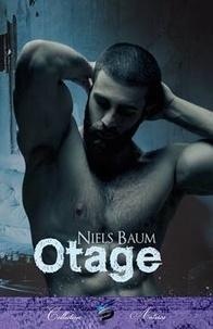 Niels Baum - Otage.
