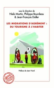 Les migrations dagrément : du tourisme à lhabiter.pdf