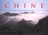 Histoiresdenlire.be MERVEILLEUSE CHINE Image