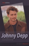 Nigel Goodall - Johnny Depp - Intime.