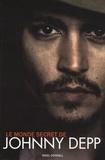Nigel Goodall - Le monde secret de Johnny Depp.