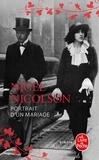 Nigel Nicolson - Portrait d'un mariage.