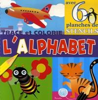 Nigel Stanislaus Ng - L'alphabet.