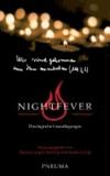 Nightfever - Theologische Grundlegungen.