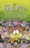 Nik - Gaturro y el regresso de los zombis - Volumen 7.