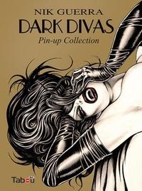 Dark Divas Pin-up Collection - Avec 12 ex-libris.pdf