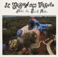 Le Jardin des Tarots.pdf