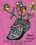 Niki de Saint Phalle - Mon secret.