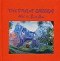 Niki de Saint-Phalle - The tarot garden.