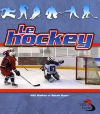 Deedr.fr Le hockey Image