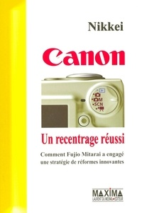 Canon - un recadrage réussi.pdf