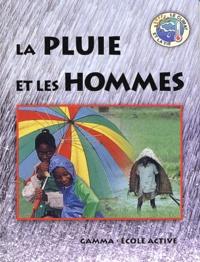 La pluie et les hommes.pdf