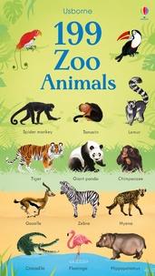 199 Zoo Animals.pdf
