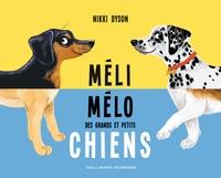 Méli-mélo des grands et petits chiens.pdf