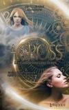 Nikki J. Jenkins - Across Tome 1 : Les gardiennes du temps.