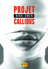 Nikki Owen - Projet Callidus.