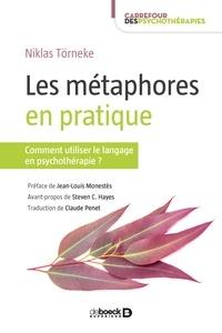 Téléchargements ebook gratuits pour ipod Les métaphores en pratique  - Comment utiliser le langage en psychothérapie ? (French Edition)