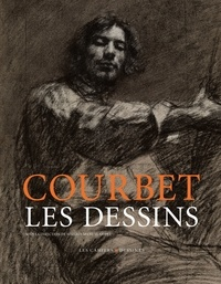 Gustave Courbet- Les dessins - Niklaus Manuel Güdel |