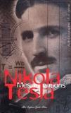 Nikola Tesla - Mes inventions - Autobiographie d'un génie.