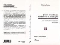 Nikola Tietze - .