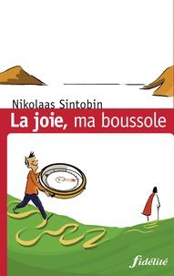 La joie, ma boussole - Vivre avec Ignace.pdf