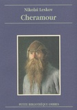 Nikolaï Leskov - Cheramour.