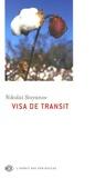 Nikolaï Stoyanov - Visa de transit.