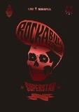 Nikopek et  Lou - Rock a Billy Zombie superstar Intégrale : .
