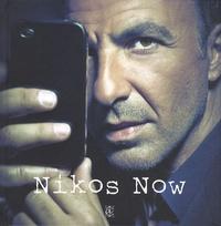 Nikos Aliagas - Nikos now.