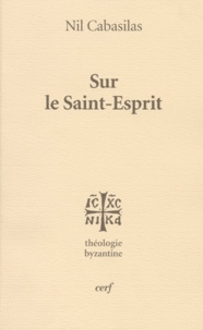 Sur le Saint-Esprit.pdf