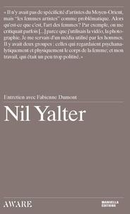 Nil Yalter - Nil Yalter.